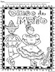 Beginning Spanish Cinco de Mayo