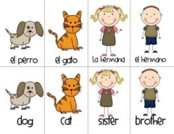 Cinco de Mayo! A Learning Fiesta!