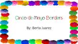 Cinco de Mayo Borders Fiesta