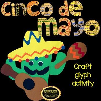 Cinco de Mayo Craft
