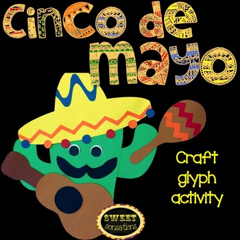 Cinco de Mayo Craft