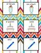 Cinco de Mayo Crafts and Printables (5 crafts!)