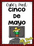 Cinco de Mayo Cyber Hunt