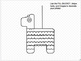 Cinco de Mayo Digital Bundle (Digital Breakouts, Google Drawings Templates)
