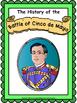 Cinco de Mayo (English)