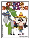 Cinco de Mayo, Fiesta Stations