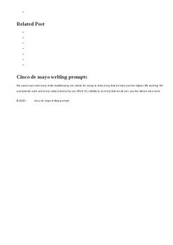Cinco de Mayo Figurative Language Task Cards