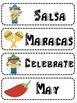 Cinco de Mayo Fun!