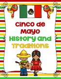 Cinco de Mayo: History and Traditions