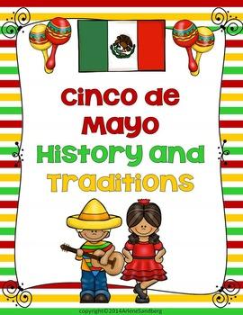 Cinco de Mayo: History and Traditions