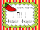 Cinco de Mayo--Melodic Notation Recognition Game {pentatonic}