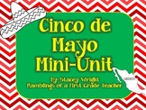 Cinco de Mayo Mini Unit