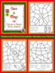 Cinco de Mayo Music Coloring Pages: 15 Music Coloring Sheets