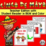 Cinco de Mayo Reader