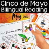 Spanish Cinco de Mayo