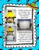 Cinco de Mayo~ The 29 Amigos Bulletin Board and Craftivity Kit