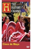 Cinco de Mayo Video Guide for History Channel Video
