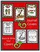 Cinco de Mayo * Mini Writing Center