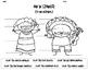 Cinco de Mayo {a unit with basic Spanish vocab}