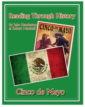 Cinco de Mayo and the Battle of Puebla (Common Core)