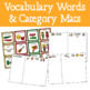 Cinco de Mayo for Speech & Language Therapy - Younger Elementary