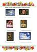 Cinderella (2015) Movie Guide
