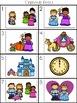 Cinderella - A Fairy Tale Comprehension Unit - Jabber the Reteller