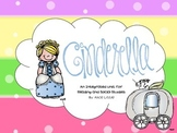 Cinderella Around the World: An Integrated Reading and Soc