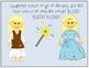 Cinderella Blending Cards