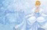 Cinderella Fairy Tale Unit Comparing & Contrasting Different Versions SMARTBOARD