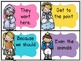Cinderella Fry Phrases {Second 100 Set}