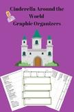 Cinderella Graphic Organizers