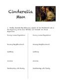 Cinderella Man Movie Guide
