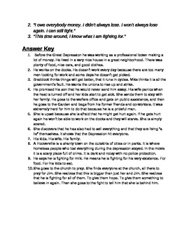Cinderella Man Movie Quiz And Writing Prompt  Tpt Cinderella Man Movie Quiz And Writing Prompt Essay On Newspaper In Hindi also What Is An Essay Thesis  Proposal Argument Essay Topics