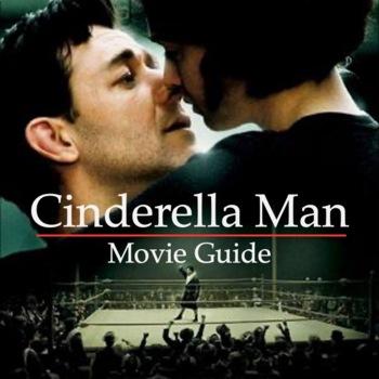 Cinderella Man Essay - Video Guide - PPT - US History