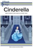 Cinderella Musical