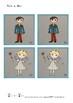 Cinderella Pick a Pair
