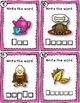 Cinderella Reading Street 1st Grade Unit 4 Story 2