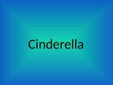 Cinderella- Reading Street Unit 4/Volume 1