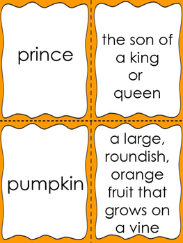 Cinderella--Supplemental Packet--Reading Street First Grade