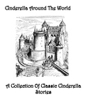 Cinderella Unit Study