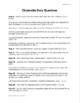 Cinderella: A Robust Vocabulary Study
