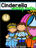 Cinderella Writing Center