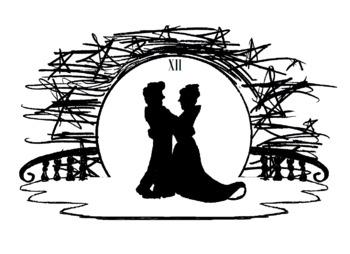 Cinderella -an Audio Play-