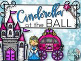 Cinderella at the Ball: Beat vs. Rhythm