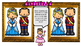 Cinderella reading pack, grades 1 and 2