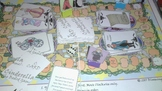 Cinderella -the Board Game!-