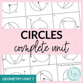 Circle Bundle