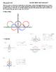 Circle Designs