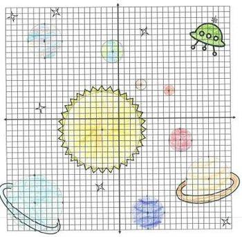 Circle Equations II